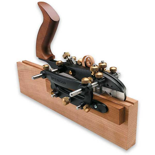 types of wood planes