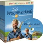 teds-woodworking